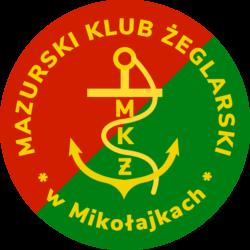 Mazurski Klub Żeglarski